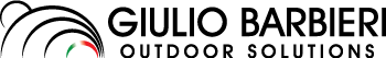 GiulioBarbieri-NERO-SU-BIANCO