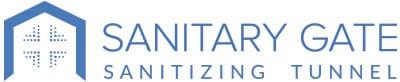 logo-sanitary-gate