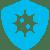 shield-virus-solid-01