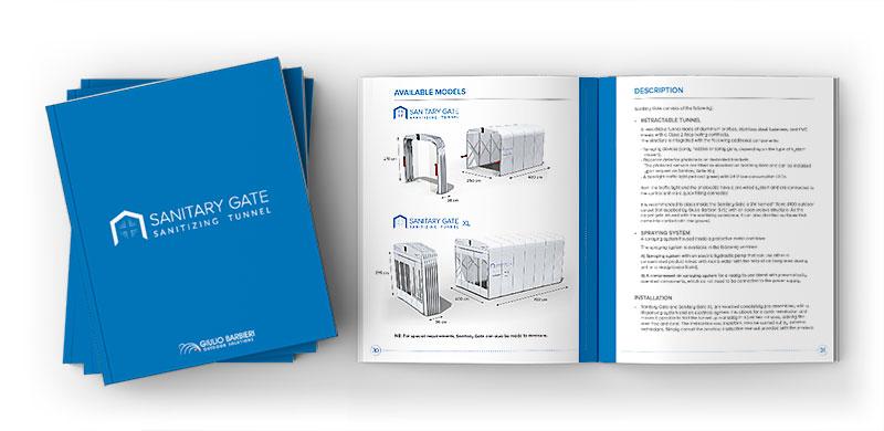 ebook-sanitary-gate