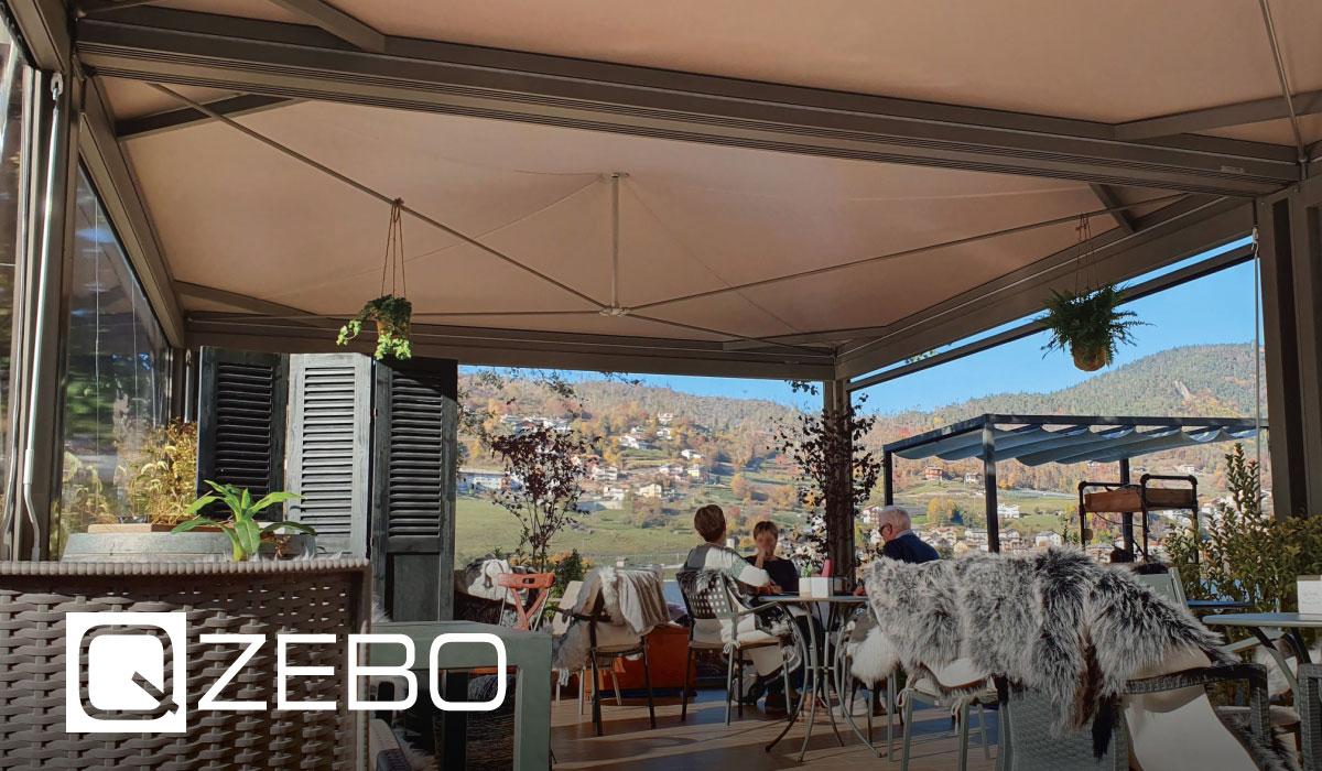 qzebo-outdoor